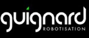 Guignard_Robotisation