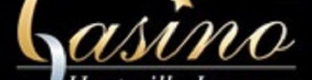 Casino_d_Hauteville_logo