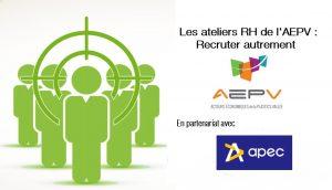 ateliers_RH_AEPV