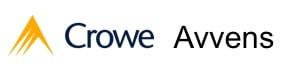 Crowe avvens