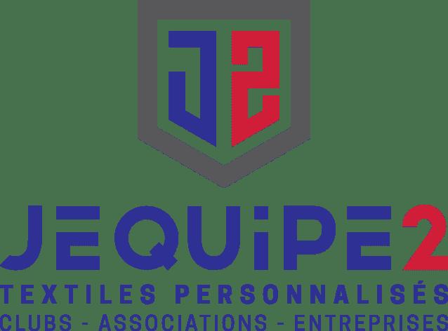 Logo JEQUIPE 2
